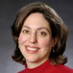 Dr. Maria Del Pilar Almy, MD