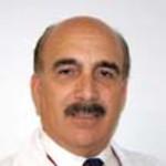 Dr. Anthony Robert Iorio