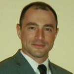 Igor Dukarevich