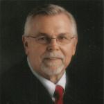 Dr. Darlo Gerard Vander Wilt, MD