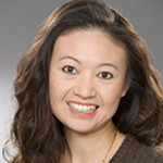 Dr. Stephanie C Wu, MD
