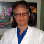 Diane Chow