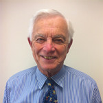Dr. Peter J Tortora, DPM