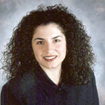 Dr. Michelle Christine Anania, MD
