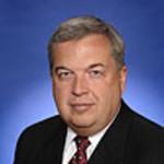 Dr. David C Zink, MD