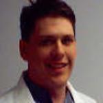 Dr. Quinten G Rowley, MD