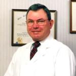Dr. Edward Anthony Behmer, MD
