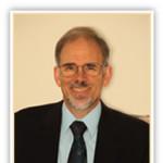 Dr. Terrel Templeman, PHD