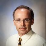 Dr. Mark Pratt Hannappel, PHD