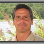 Dr. Ken A Verni, PHD