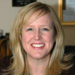 Dr. Theresa Kern Vo, PHD