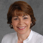 Marie C Veitia