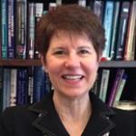 Dr. Pamela Jean Trent, MD