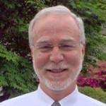 Dr. Peter W Hampton, MD