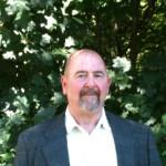 Dr. John F Grace, PHD