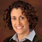 Dr. Leslie A Stuart, PHD