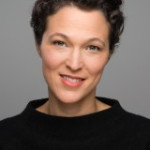 Dr. Claire Haiman, PHD