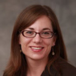 Dr. Katherine Ruth Piers Fruhauff, PHD