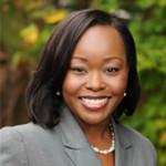 Dr. Monica E Summers, PHD