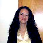Dr. Mindy Elizabeth Haseleu, PHD