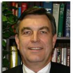 Dr. Stephen D Sarfaty, PHD