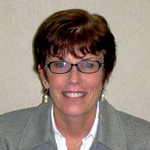 Dr. Elizabeth S Thayer, MD