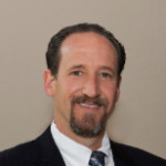 Dr. Andrew M Gothard, PHD