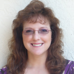 Dr. Melissa L Harrison, PHD
