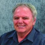 Dr. Gary Joseph Szymula, MD