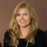Dr. Nicole Hawkins, MD