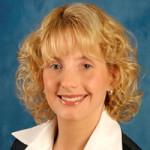 Dr. Leslie A Garrard, PHD