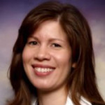 Dr. Christine M Gonzalez, MD