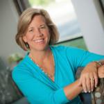 Dr. Allison W Twente, MD