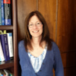 Dr. Angela A Stokes, PHD