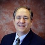 Dr. Robert Warren Heffer Jr, PHD