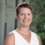 Dr. Jennifer Heetderks, MD
