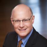 Dr. Paul K Chafetz, PHD