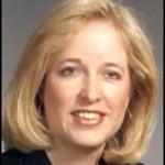 Dr. Lynn M Garvin-Huntley, PHD