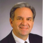 Dr. Daniel J Dewitt, PHD