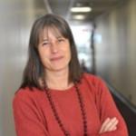 Dr. Kathrin Hartmann, MD