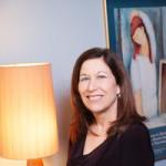 Dr. Nan Fuerth Schiowitz, PHD