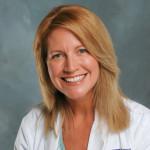 Dr. Jennifer Lynn Mccain, MD