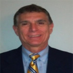 Dr. Nelson G Bentley, PHD