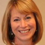 Dr. Teresa Suriano Fuhrman, PHD
