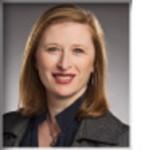 Dr. Elizabeth Ann Frenkel, MD