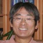 Dr. Dean F Funabiki, PHD