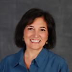 Dr. Patricia M Tahan, PHD