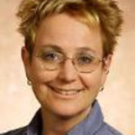 Dr. Janet S Swain, PHD