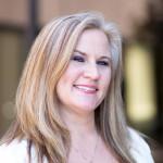 Dr. Deborah Theis Hedge, PHD