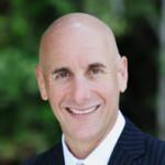 Dr. Harvey L Gayer, MD